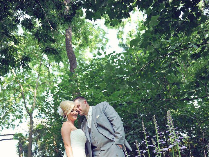 Tmx 1475726474839 Tyarrazach 1 312 Ephrata, Pennsylvania wedding photography