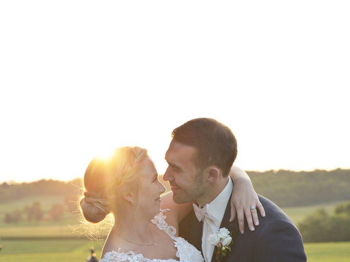 Tmx 1506906042499 Dsc6464 Ephrata, Pennsylvania wedding photography