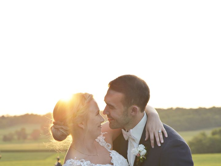 Tmx 1506906042499 Dsc6464 Ephrata, PA wedding photography