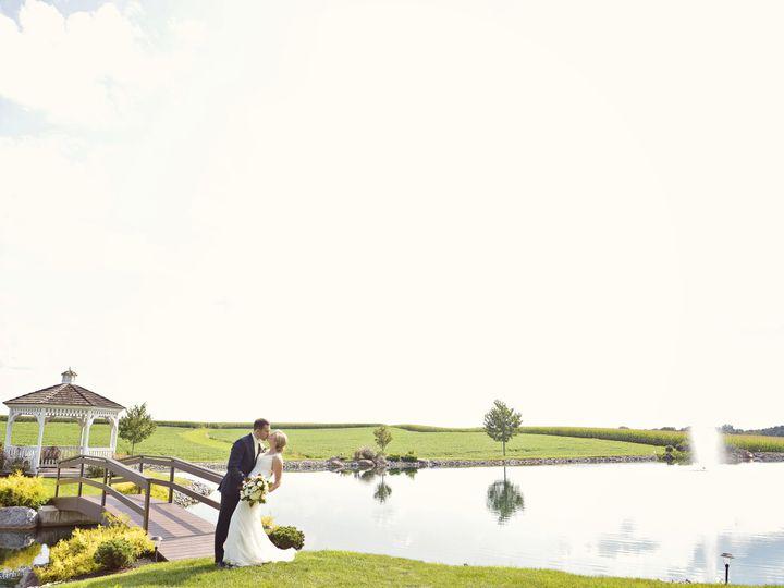 Tmx 1506906206754 Dsc5032 Ephrata, Pennsylvania wedding photography