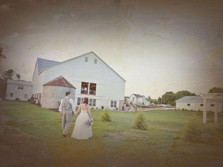 Tmx 1506977109770 Dfdff Ephrata, Pennsylvania wedding photography