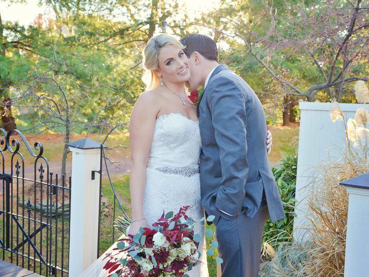 Tmx 1514672920663 1188 Ephrata, Pennsylvania wedding photography