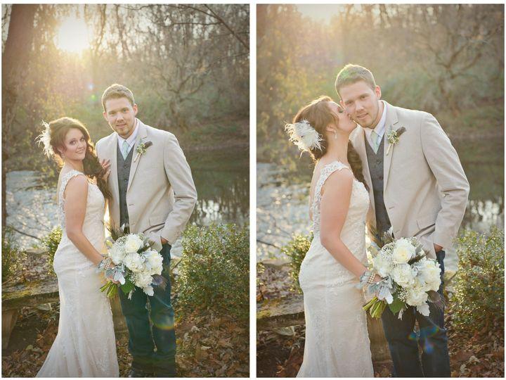 Tmx 1514673113367 Jt 518 Ephrata, Pennsylvania wedding photography
