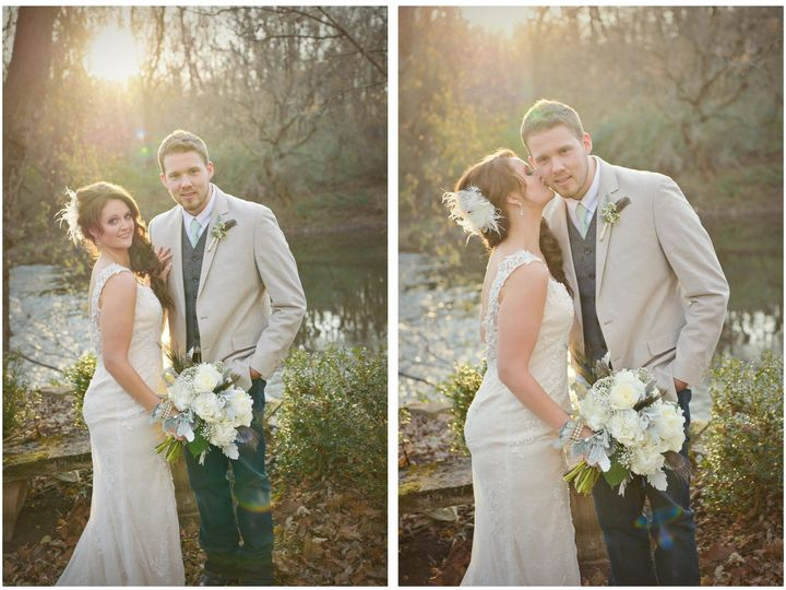 Tmx 1514673113367 Jt 518 Ephrata, PA wedding photography