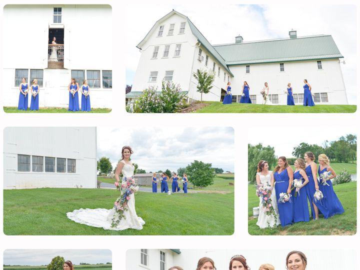 Tmx 1514673127720 Barn Ephrata, PA wedding photography