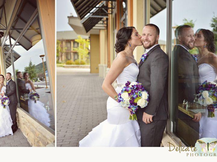 Tmx 1514674076465 Dsc4358 Ephrata, PA wedding photography