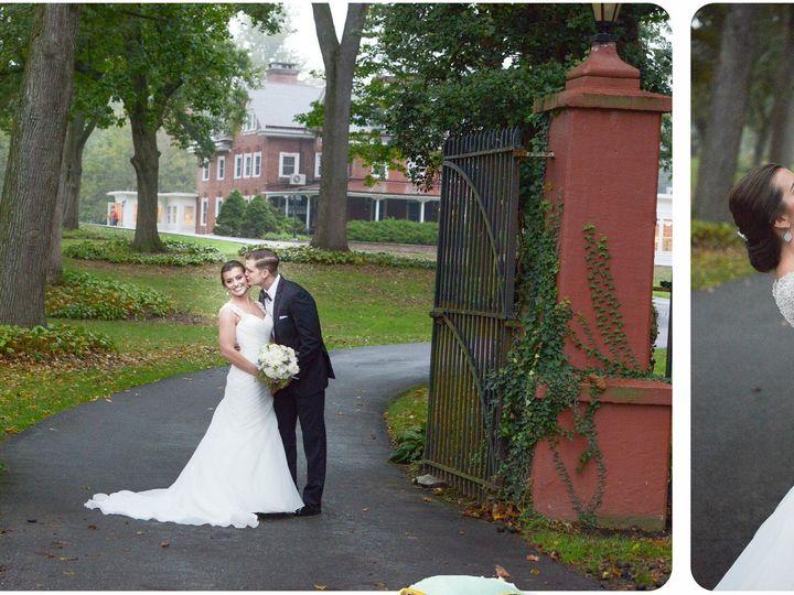 Tmx 1514674866931 Dgg Ephrata, PA wedding photography