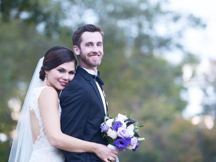 Tmx 1515394509 A1afcd00745be26e 1515394503 2949cad406a5dda6 1515394491655 2 DSC 2756 Ephrata, Pennsylvania wedding photography