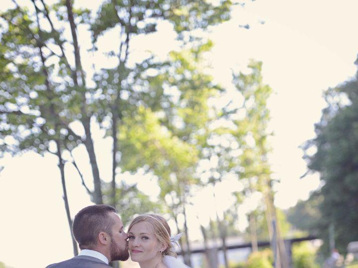 Tmx 1515547957 Eb05e7faec488f16 1515547953 9189e89e8d04786a 1515547944715 1 6.3.17 Bri Jesse   Ephrata, Pennsylvania wedding photography