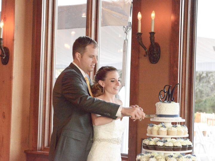 Tmx 1515548225 B6cddf03e2966fc0 1515548220 B79b7c0e7886dbd3 1515548199990 1 T C  1178  Ephrata, Pennsylvania wedding photography
