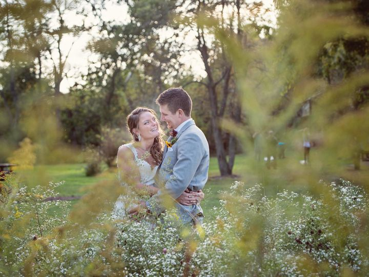Tmx 1515548892 760e81d193270574 1515548889 61c7f5f7e307761f 1515548882217 13 A D  1346  Ephrata, Pennsylvania wedding photography