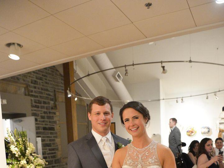 Tmx 1515549247 52be7cbed03f0494 1515549244 A7b043874c3cbb4e 1515549237657 25 Alex Matt   1385  Ephrata, Pennsylvania wedding photography