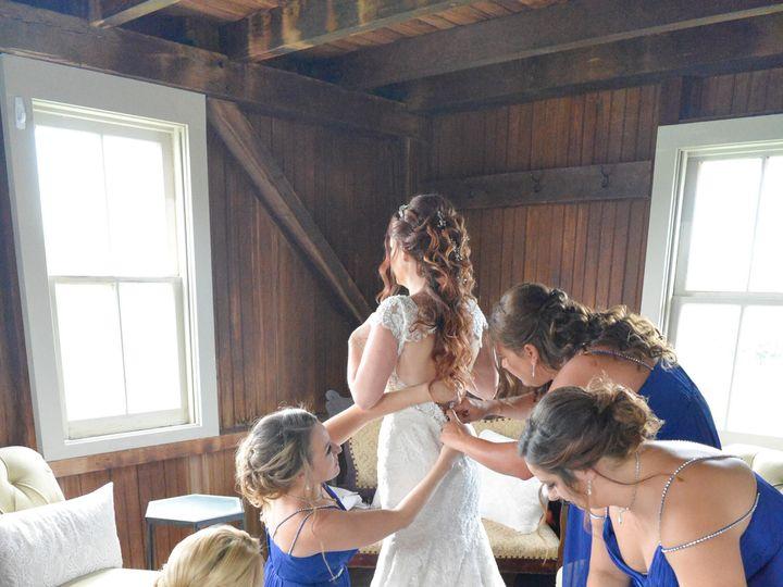Tmx 1515549532 365082756815453c 1515549529 8cc307db05876406 1515549526031 35 Ash Bran  95  Ephrata, Pennsylvania wedding photography