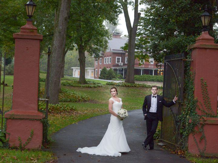 Tmx 1515551928 183f14ab16aeaeab 1515551922 A23bba100774d6e9 1515551910573 55 S B  1115  Ephrata, Pennsylvania wedding photography