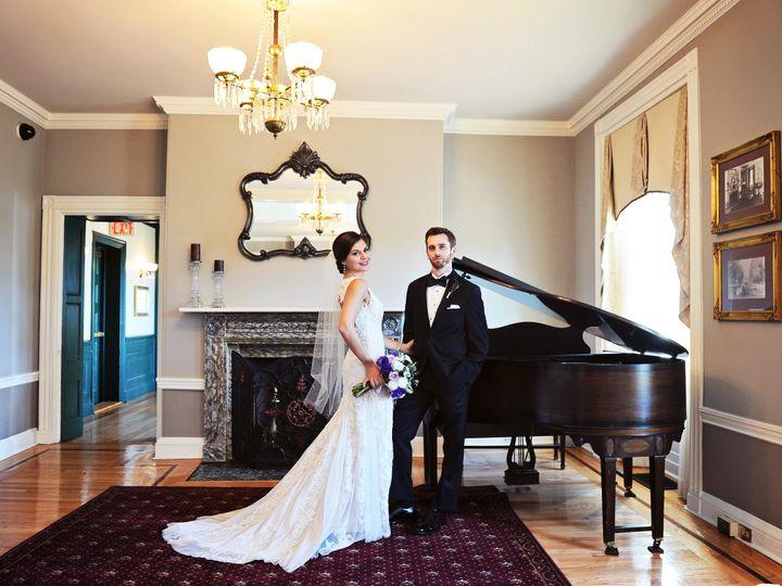 Tmx 1515553436 496dd19ed44fca04 1515553431 024468d0c5a89195 1515553425113 119 DSC 1784 Ephrata, Pennsylvania wedding photography