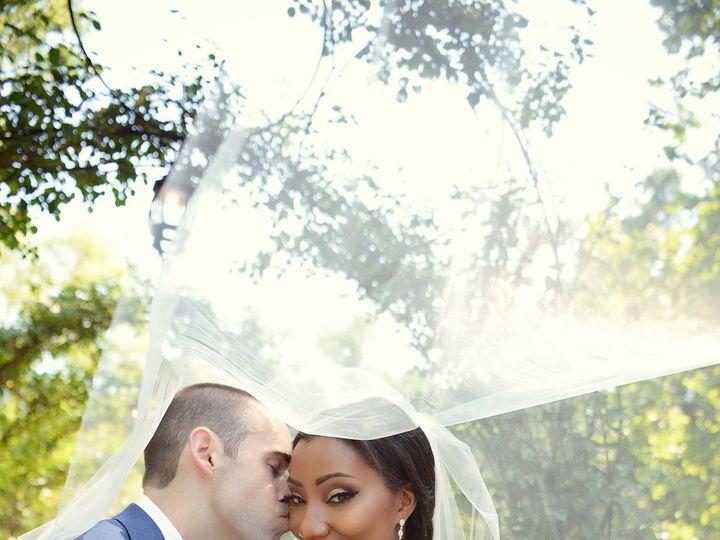 Tmx 71101701 2654449911253785 4106426057136013312 O 51 779736 160205495488002 Ephrata, PA wedding photography