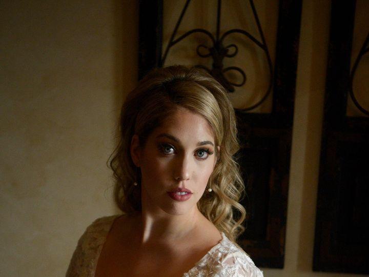 Tmx 82309377 2895641367134637 1252108985419431936 O 51 779736 160205494097932 Ephrata, Pennsylvania wedding photography