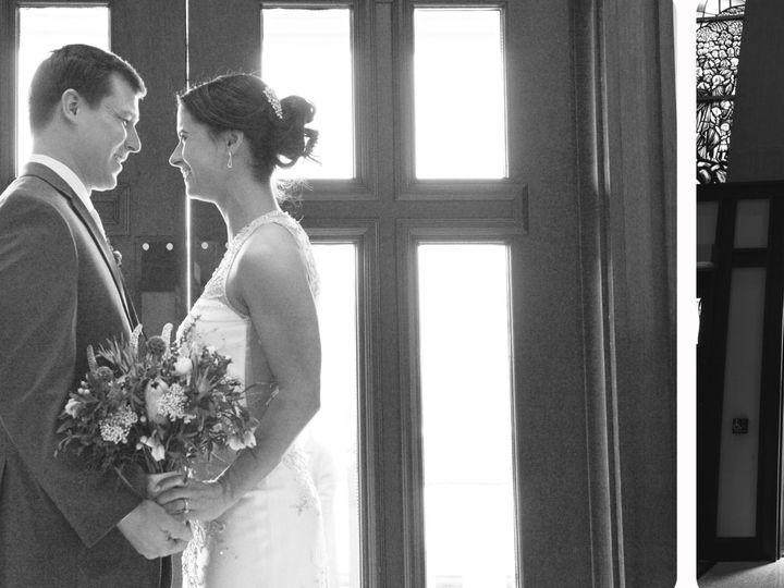 Tmx Aftertheceremony 51 779736 1569964653 Ephrata, Pennsylvania wedding photography