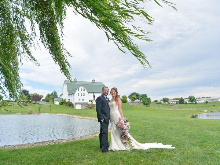 Tmx Ashbran 776 51 779736 1569964553 Ephrata, Pennsylvania wedding photography