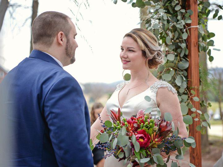 Tmx Dsc 0633 3611 51 779736 1569964541 Ephrata, Pennsylvania wedding photography