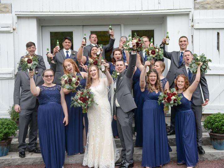 Tmx Dsc 1280 9554 51 779736 1569965257 Ephrata, PA wedding photography