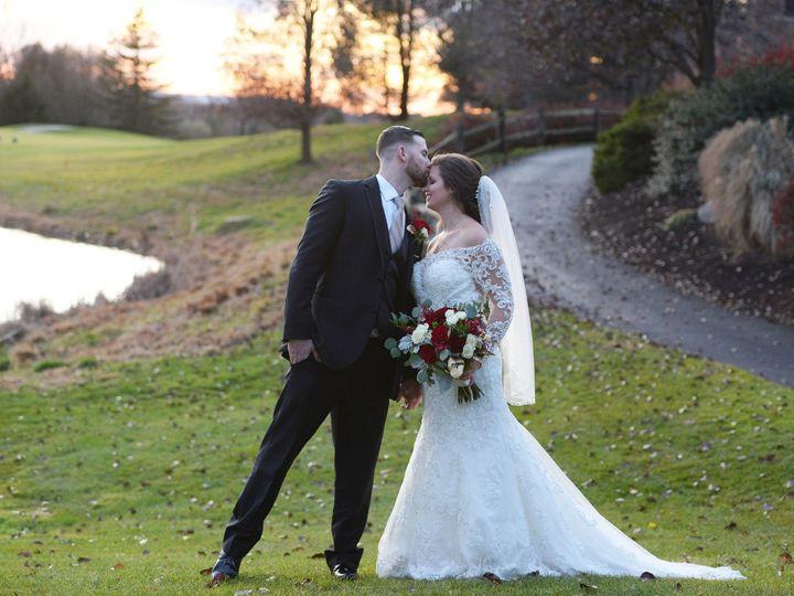 Tmx Dsc 3021 0816 51 779736 157479822875228 Ephrata, PA wedding photography