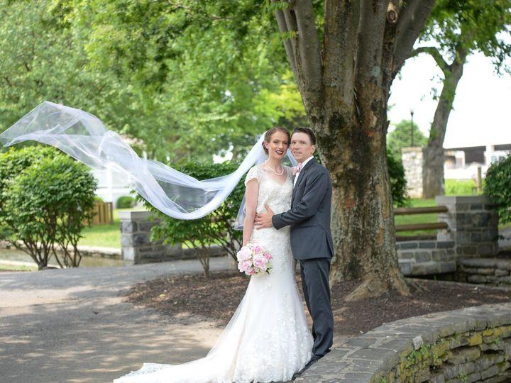 Tmx Dsc 4221 5769 51 779736 1569965093 Ephrata, Pennsylvania wedding photography