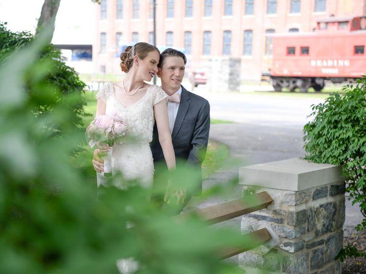 Tmx Dsc 4420 5964 51 779736 1569965100 Ephrata, Pennsylvania wedding photography