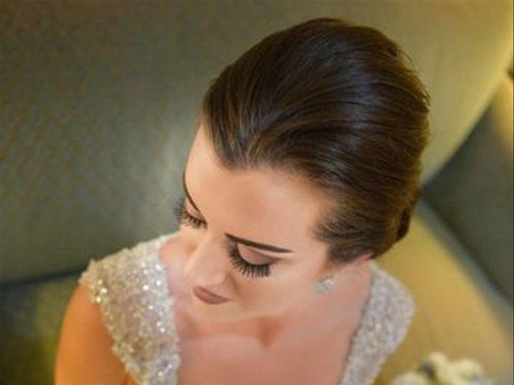Tmx Image 51 779736 160205207917807 Ephrata, Pennsylvania wedding photography