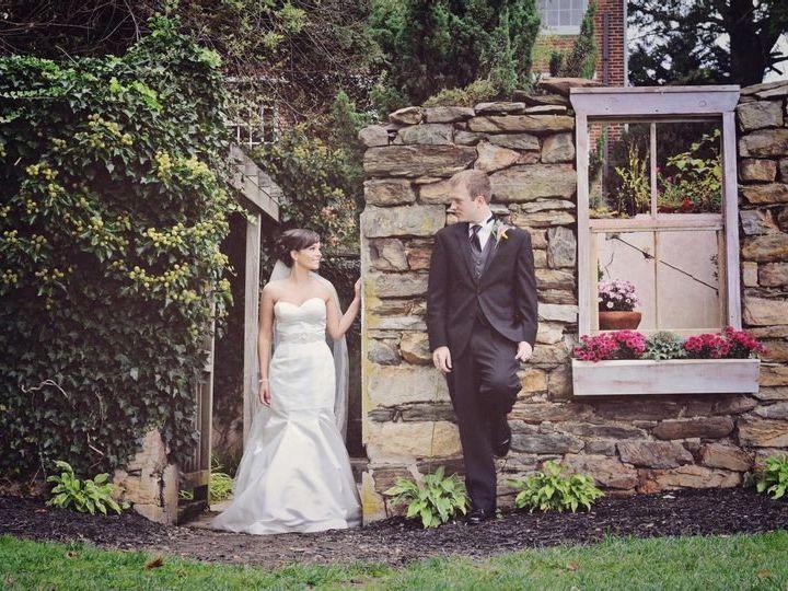 Tmx Image 51 779736 160205277093980 Ephrata, PA wedding photography
