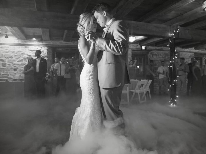 Tmx Image 51 779736 160205535714999 Ephrata, PA wedding photography