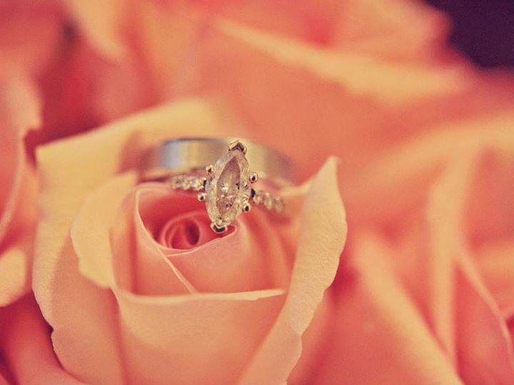 Tmx Image 51 779736 160205540218224 Ephrata, PA wedding photography