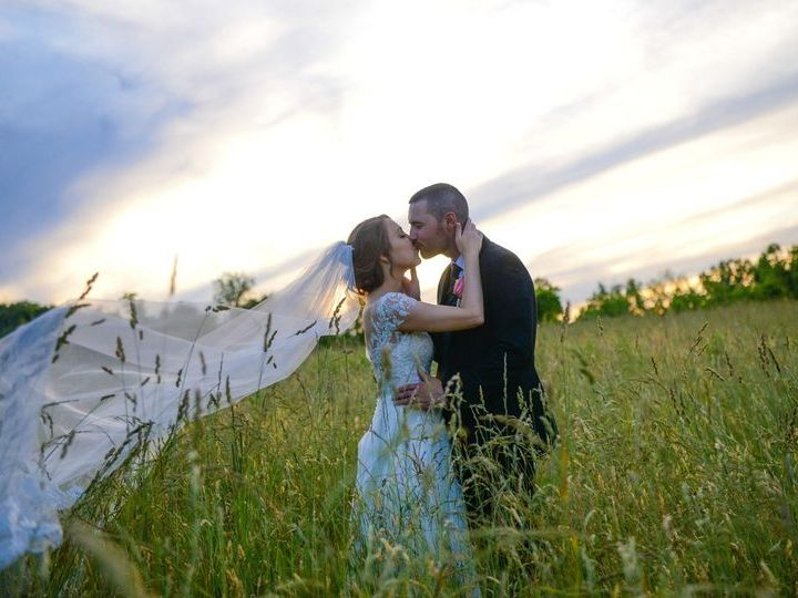 Tmx Image 51 779736 160205543188299 Ephrata, Pennsylvania wedding photography