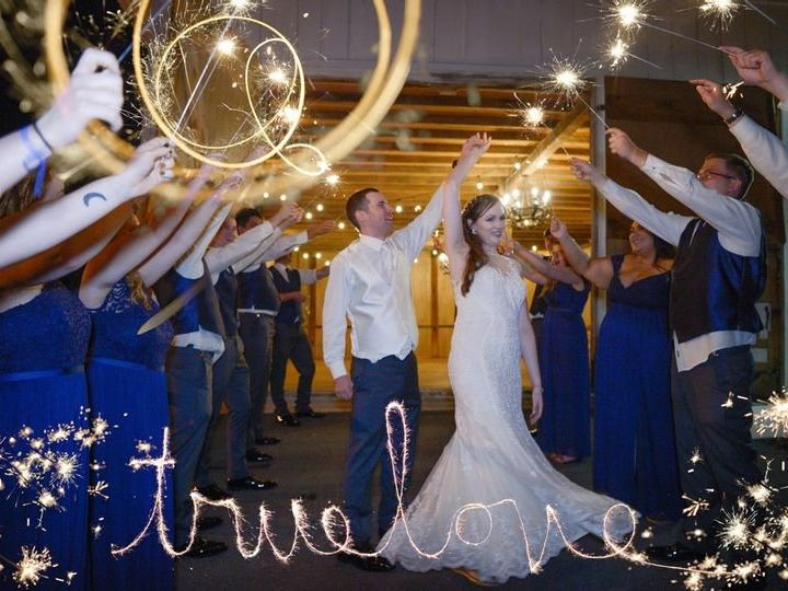 Tmx Image 51 779736 160205562047550 Ephrata, Pennsylvania wedding photography