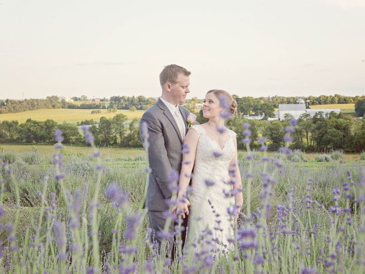 Tmx Je 793 51 779736 1569964639 Ephrata, Pennsylvania wedding photography