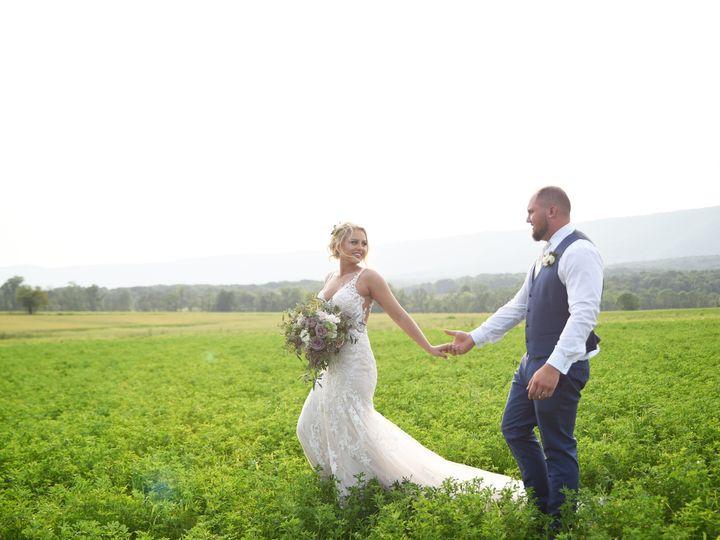 Tmx Kay 3435 51 779736 1569964798 Ephrata, Pennsylvania wedding photography