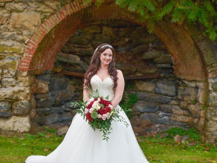 Tmx Kk 1167 51 779736 1569964520 Ephrata, Pennsylvania wedding photography