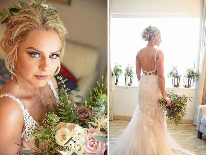 Tmx Lexi 51 779736 1569965028 Ephrata, PA wedding photography