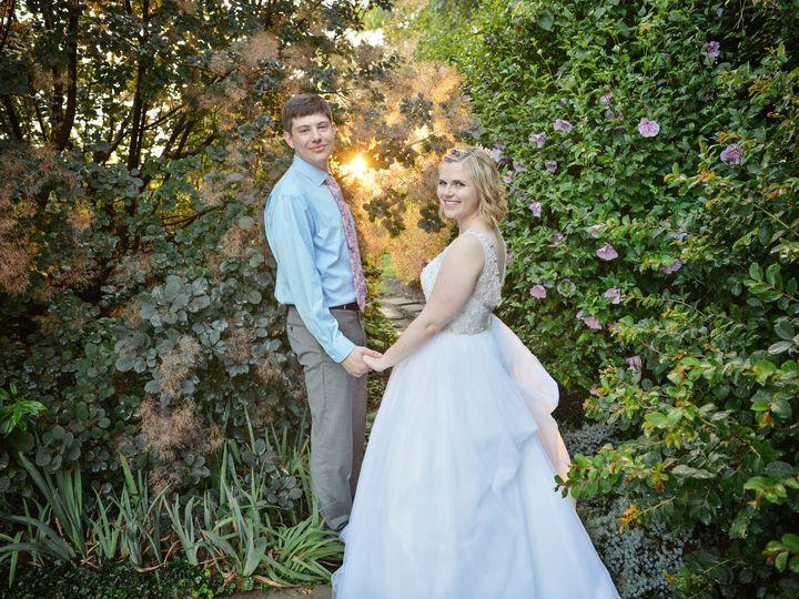 Tmx Na 729 51 779736 1569964677 Ephrata, Pennsylvania wedding photography