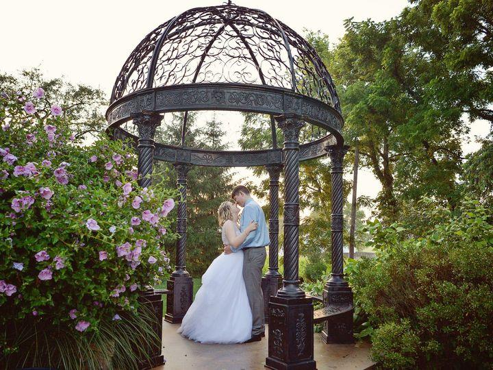 Tmx Na 739 51 779736 1569964686 Ephrata, PA wedding photography