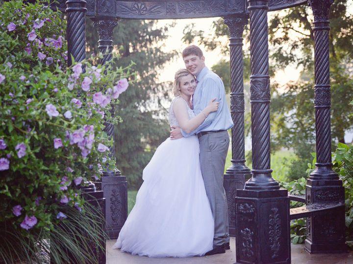 Tmx Na 746 51 779736 1569964697 Ephrata, Pennsylvania wedding photography