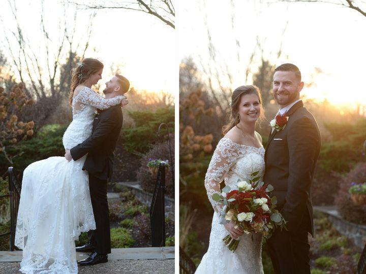 Tmx Rezize 51 779736 157479836658945 Ephrata, PA wedding photography