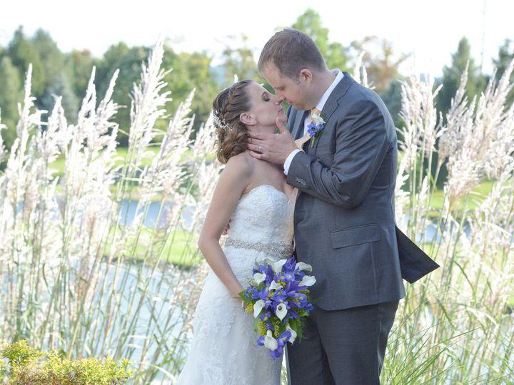 Tmx Tc 481 51 779736 1569964707 Ephrata, Pennsylvania wedding photography