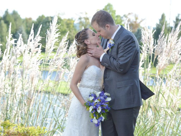 Tmx Tc 481 51 779736 1569964707 Ephrata, PA wedding photography