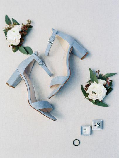 los robles green wedding 5 51 930836
