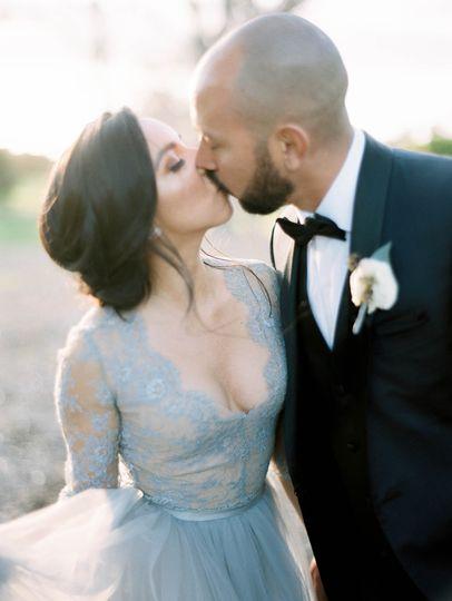 los robles green wedding 84 51 930836