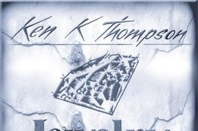 Ken K Thompson Jewelry