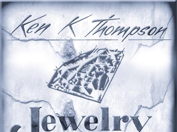 Tmx 1377538770702 Kktj Square Logo Bemidji wedding jewelry