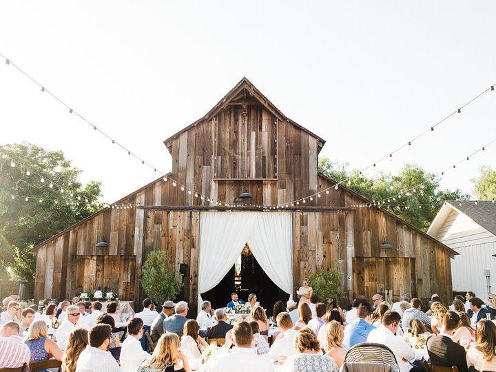 Tmx 1509153849888 Tinatravis0796 San Luis Obispo wedding venue