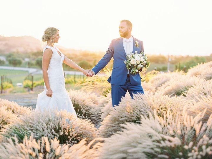 Tmx 1509153859163 Tinatravis0984 San Luis Obispo wedding venue